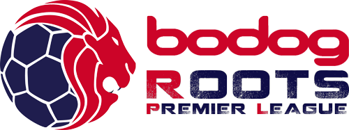 Roots Premier League – Promoting Football, Fitness & Community